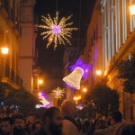 Sevilla Navidad. Alumbrado (47)
