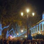 Sevilla Navidad. Alumbrado (49)