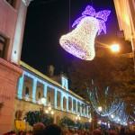 Sevilla Navidad. Alumbrado (51)