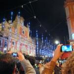 Sevilla Navidad. Alumbrado (52)