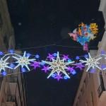 Sevilla Navidad. Alumbrado (54)