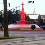 Sevilla Navidad. Alumbrado (55)