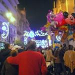 Sevilla Navidad. Alumbrado (59)