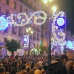 Sevilla Navidad. Alumbrado (61)