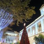 Sevilla Navidad. Alumbrado (62)