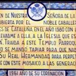 Sevilla. Casa Hdad. de la Hiniesta (3)