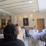 Sevilla. Casa Hdad. de la Hiniesta (5)