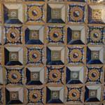 Sevilla. Casa de Murillo (2)