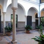 Sevilla. Casa de Murillo (4)