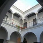 Sevilla. Casa de Murillo (5)