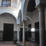 Sevilla. Casa de Murillo (8)