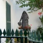 Sevilla. Casa de Sor Angela de la Cruz (3)