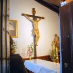 Sevilla. Casa de Sor Angela de la Cruz (5)