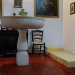 Sevilla. Casa de Sor Angela de la Cruz (9)