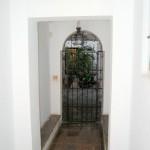 Sevilla. Casa de Velazquez (3)