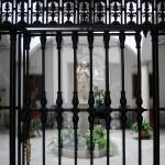 Sevilla. Casa de los Ibarras (2)