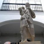Sevilla. Casa de los Ibarras (4)