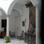 Sevilla. Casa de los Ibarras (5)