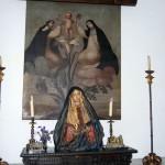 Sevilla. Casa de los Ibarras (6)