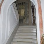 Sevilla. Casa de los Ibarras (9)