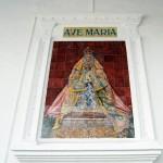 Sevilla. Convento Hermanas de la Cruz (12)