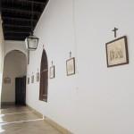 Sevilla. Convento Hermanas de la Cruz (18)