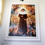 Sevilla. Convento Hermanas de la Cruz (3)