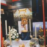 Sevilla 2009. Visperas del Corpus  (10)
