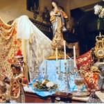 Sevilla 2009. Visperas del Corpus  (11)