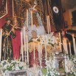 Sevilla 2009. Visperas del Corpus  (13)