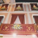 Sevilla 2009. Visperas del Corpus  (15)