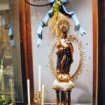Sevilla 2009. Visperas del Corpus  (2)