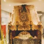 Sevilla 2009. Visperas del Corpus  (3)