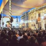 Sevilla 2009. Visperas del Corpus  (5)