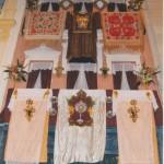 Sevilla 2009. Visperas del Corpus  (7)