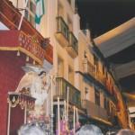 Sevilla 2009. Visperas del Corpus  (9)
