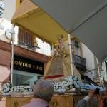 Sevilla 2013. Corpus de San Isidoro (10)