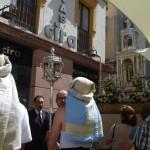 Sevilla 2013. Corpus de San Isidoro (16)