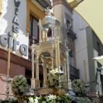 Sevilla 2013. Corpus de San Isidoro (17)