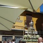 Sevilla 2013. Corpus de San Isidoro (22)