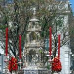Sevilla 2013. Corpus de la Magdalena (12)