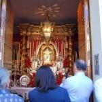 Sevilla 2013. Corpus de la Magdalena (13)