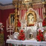 Sevilla 2013. Corpus de la Magdalena (15)