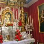 Sevilla 2013. Corpus de la Magdalena (16)