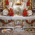 Sevilla 2013. Corpus de la Magdalena (17)