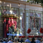 Sevilla 2013. Corpus de la Magdalena (19)
