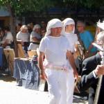 Sevilla 2013. Corpus de la Magdalena (9)