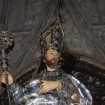 Sevilla 2013. Visperas del Corpus (13)