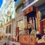 Sevilla 2013. Visperas del Corpus (15)A