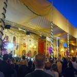 Sevilla 2013. Visperas del Corpus (16)A